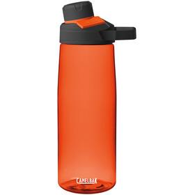 CamelBak Chute Mag Drikkeflaske 750ml orange